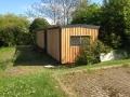 lambing-shed1