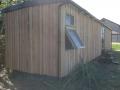 lambing-shed2