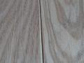 micro bevel ash flooring2