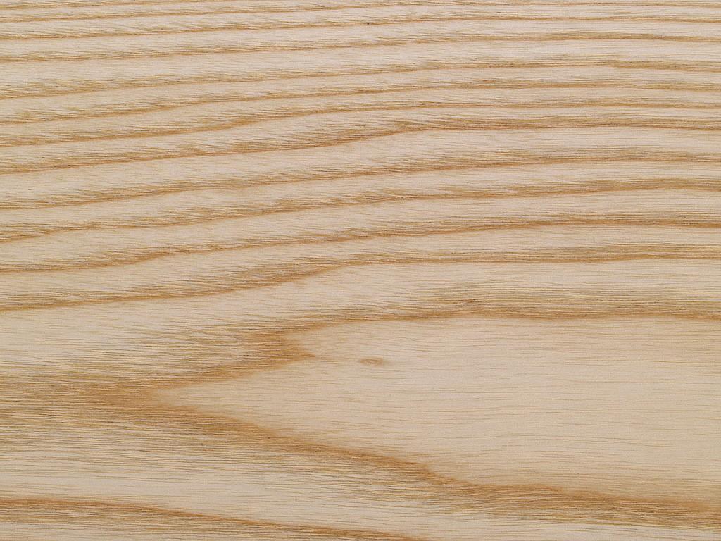 Beautiful Flooring Timber Types