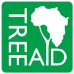 Tree_Aid_Logo